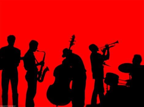 JazzFest Discount