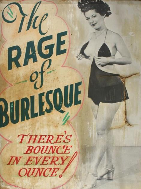 8325b_burlesque